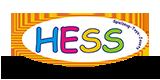 Играчките в Ecotoys са 100% произведени в Германия